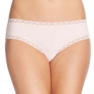 c48d2aa6e9df Natori Intimates & Sleepwear | Womens Highlight Girl Brief Style ...
